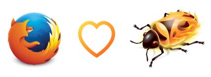 firebug linux