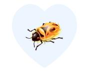 firebug 1.2.1 gratuitement